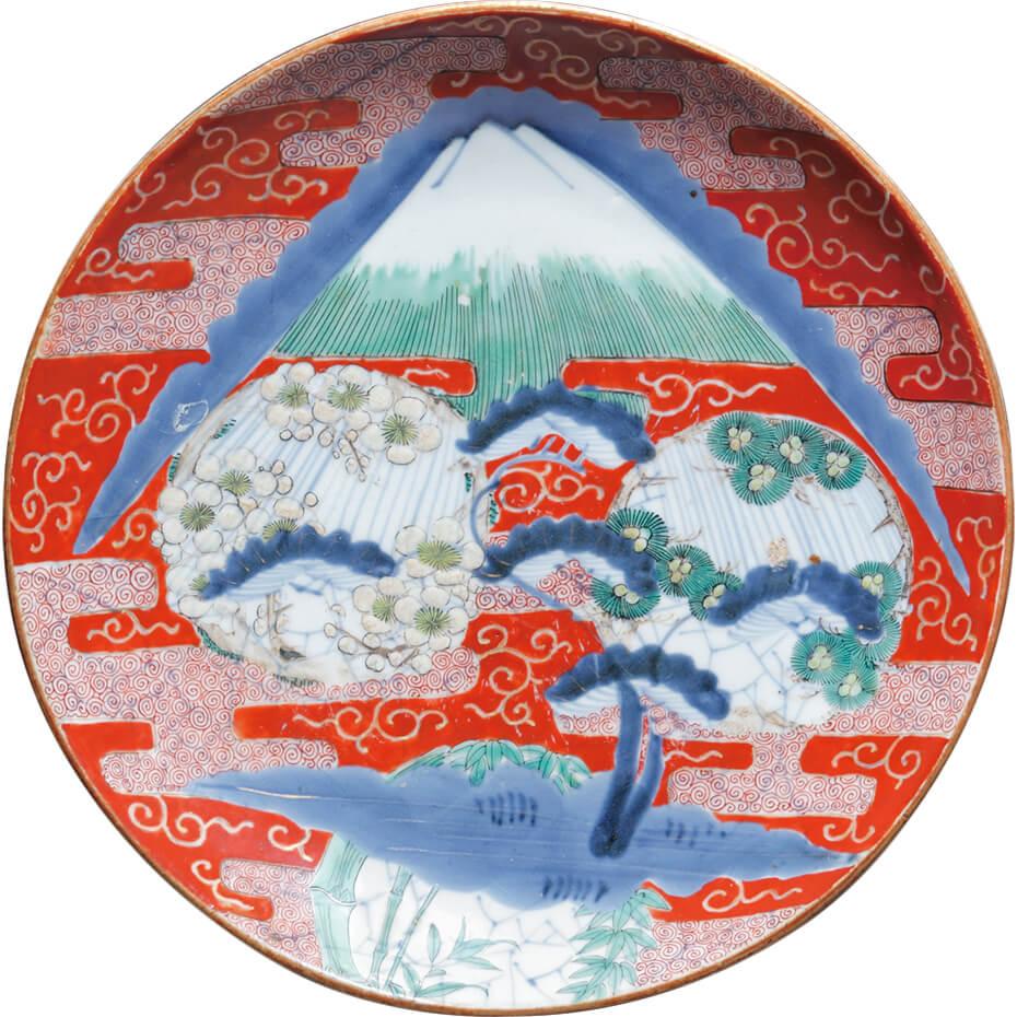富士・田子の浦